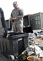 Customs inspections keeeping homeland secure 111015-A-IX584-042.jpg