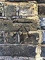 Cut Mark Sheerness Railway Street.jpg