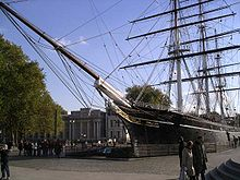 Cutty sark October 2003.jpg
