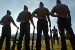 Cuzco Wells Memorial Service DVIDS93425.jpg