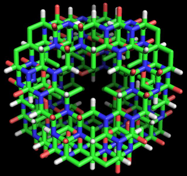 File:Cyclol C1 molecule lacuna.png