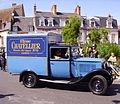 Défilé 2015 du comice du canton de Cosne-Cours-sur-Loire 04.jpg