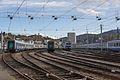 Dépôt-de-Chambéry - IMG 3662.jpg