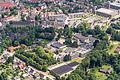 Dülmen, Clemens-Brentano-Gymnasium -- 2014 -- 8095.jpg