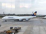 D-ABYM (Boeing 747-8) 2017 03.jpg