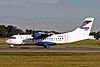 D-BCRP ATR.42-312 Avanti Air MAN 03SEP07 (5930138737).jpg