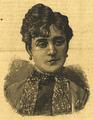 D. Bertha Ramalho Ortigão - Diario Illustrado (29Jan1886).png