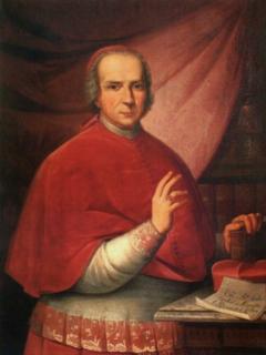 Tomás de Almeida