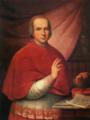 D. Tomás de Almeida (1670-1754).png