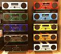 DAB radios from Yamaha.jpg