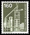 DBP 1975 857 Industrie und Technik.jpg