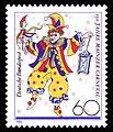 DBP 1988 1349 150 Jahre Mainzer Carneval.jpg