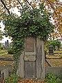 DD-Annenfriedhof-Grab-Marenholtz.jpg