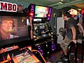 DDR X Cabinet with DDR A installed.jpg