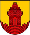 DEU Griethausen COA.png