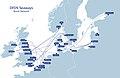 DFDS Seaways allroutes.jpg