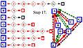 DFS-Step17.jpg