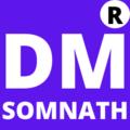 DM Somnath.png