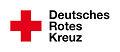 DRK-Logo kompakt RGB.jpg