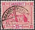 DRSaar 1922 MiNr089 pm B002.jpg