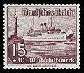 DR 1937 657 Winterhilfswerk Fährschiff Schwerin.jpg