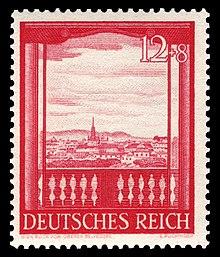 DR 1941 804 Wiener Herbstmesse.jpg