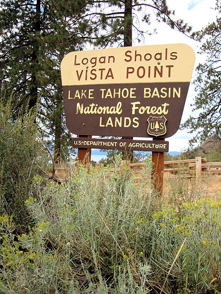 File:DSC02785, South Lake Tahoe, Nevada, USA (6725088575).jpg