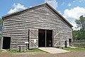DSC08722 - Loucks Barn (36406325003).jpg