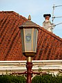 DSCN6709 north Provost Lamp Standard 68 John Street Helensburgh.jpg