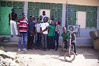 DSC 7147Indieweb and OER in Ghana14.jpg