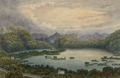 DV405 no.257 Lake of Killarney.png