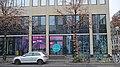 DVAG-Zentrale 04 (fcm).jpg
