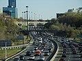 DVP congestion (4687597235).jpg