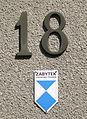 Dabrowiecka 18 Warszawa (1).JPG