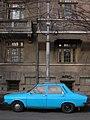 Dacia for ever - panoramio.jpg