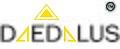 Daedalus logo.jpg