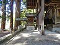 Dai 10 Chiwari Kariya, Miyako-shi, Iwate-ken 028-2104, Japan - panoramio (12).jpg