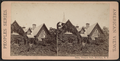 Dairy, Prospect Park, Brooklyn, N.Y, from Robert N. Dennis collection of stereoscopic views.png