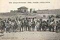 Dakar-Jeunes Lébous (AOF) (2).jpg