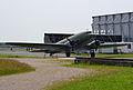 Dakota C-47 Skytrain 01.jpg
