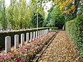 Dalfsen - cemetery-23.JPG