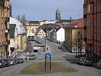 Dalsgatan Norrköping april 2005.jpg