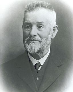 Dalton-James-(Mayor-1869)