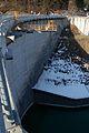 Dam of Kraftwerk Klaus2.jpg
