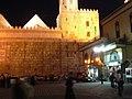 Damaskus, Erster Abendentdeckungsspaziergang (38674683882).jpg