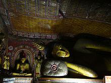 Dambulla-buddha.jpg