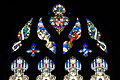 Dammartin-en-Goële Saint-Jean-Baptiste Immaculata 710.jpg