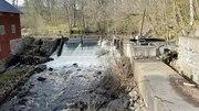 File:Dammen i Augerum.webm