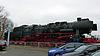 Dampflokomotive Bautzen 1.JPG