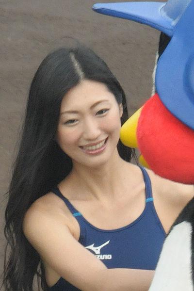 ファイル:Dan mitsu.jpg